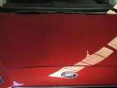 usado Ford F-150 Gasolina