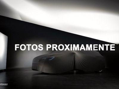 usado Renault Clio Exception 1.5dCi 85cv 5p. eco2