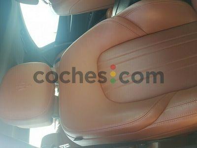 usado Maserati Ghibli Aut. 330 cv en Alicante