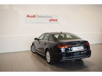 usado Audi A6 2.0 TDI ultra S line Edition 1