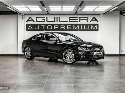 usado Audi S5 S54.2 quattro