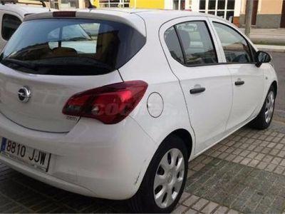 usado Opel Corsa 1.3 Cdti Color Edition 5p. -15