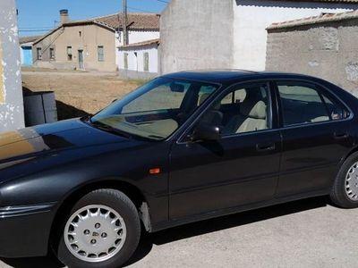 usado Rover 620 600SDi