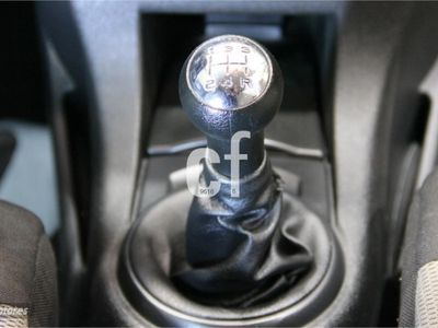 usado Citroën C4 1.6 HDi 110 FP Cool