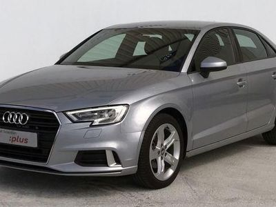 usado Audi A3 A3 SedanSedán 1.6TDI Sport Edition