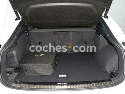 usado Audi Q3 SPORTBACK 35 TFSI 110KW (150CV) S TRONIC S LINE