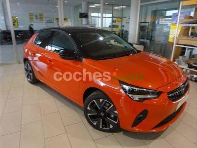 usado Opel Corsa -e Elegance-e