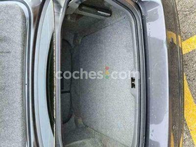 usado Volvo S80 2.4 Summum 170 170 cv en Girona
