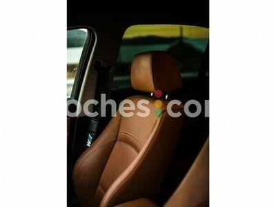 usado BMW 335 Serie 3 da 286 cv en Barcelona