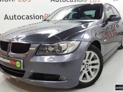 usado BMW 320 I