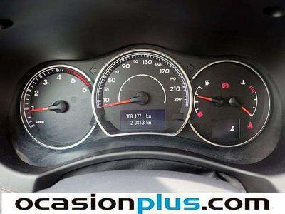 usado Renault Koleos 2.0dCi Dynamique 4x2
