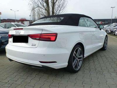 usado Audi A3 2.0 TFSI quattro S tronic 140kW