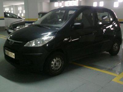 usado Hyundai i10 1.1 Comfort