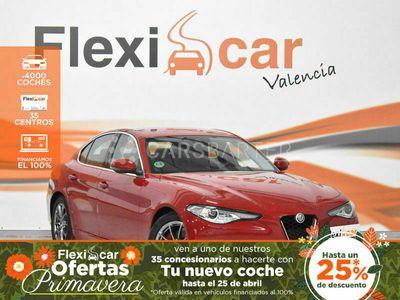 usado Alfa Romeo Giulia Giulia 2.2 Diesel 110kW (150CV)4p