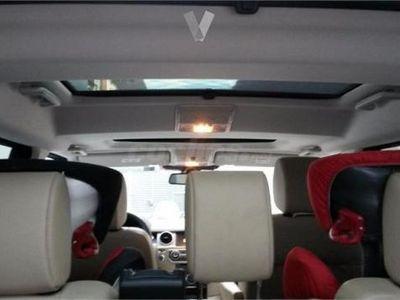 usado Land Rover Discovery 4 3.0 Sdv6 Hse 255cv 5p. -14