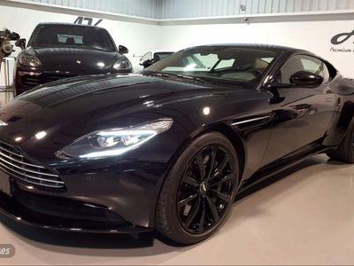 usado Aston Martin DB11 5.2 V12 AMR