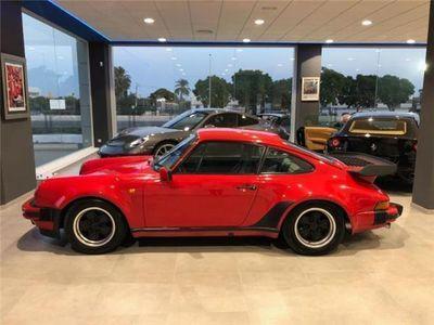 usado Porsche 911 UN CLASICO PARA COLECCIONAR !!!