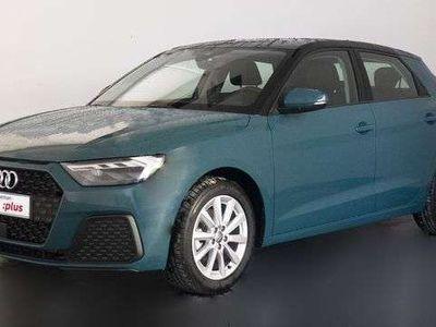 usado Audi A1 Sportback 30 TFSI Advanced