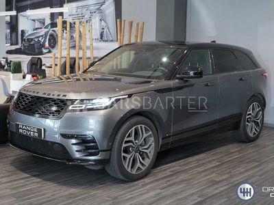 usado Land Rover Range Rover Velar 2.0 D240 5p