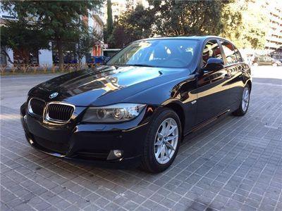 usado BMW 318 Serie 3 E90 Diesel