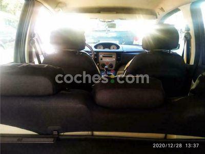 usado Lancia Musa 1.4 16v Oro 95 cv en Barcelona