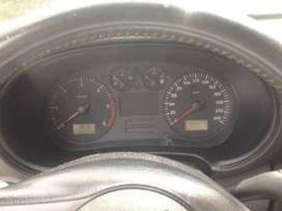 usado Seat Leon Diesel