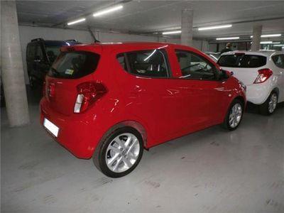 usado Opel Karl 1.0 Selective