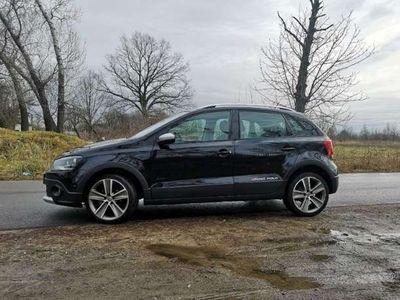 usado VW Polo 1.2 Advance BMT