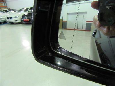 usado Mercedes E350 SPORT AMG PAKET GARANTIA OFICIAL FINANCIACION