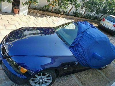 usado BMW Z3 1.8i Roadster