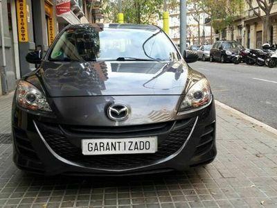 usado Mazda 3 31.6 Active