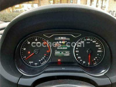 usado Audi A3 Sportback 2.0tdi 110kw 150 cv en Cantabria