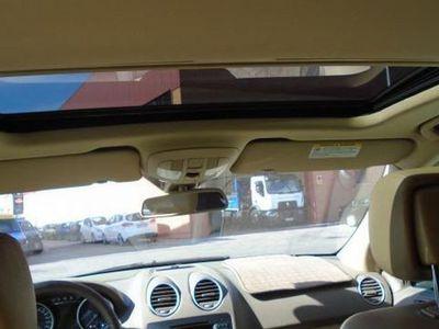 gebraucht Mercedes 320 Clase MCDI CHROME