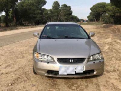 usado Honda Accord Coupé 3.0 V6 VTEC