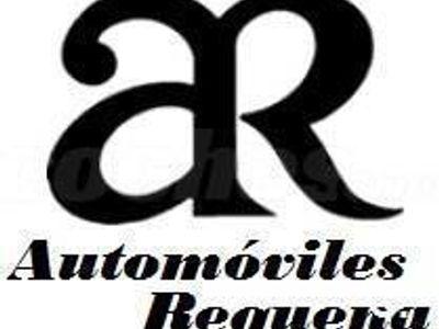 usado Audi A3 1.9 Tdi S Line Edition 3p. -08