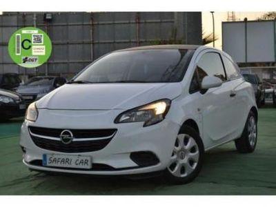 usado Opel Corsa 1.3 75CV Expression