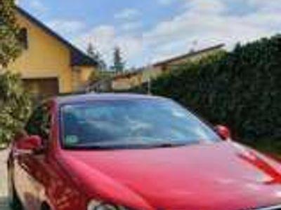 usado VW Eos 1.4 TSI