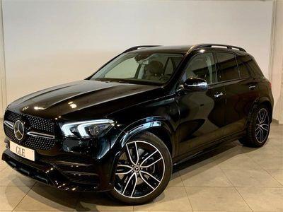 usado Mercedes 450 4MATIC