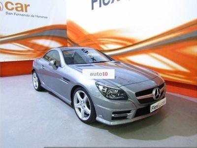 usado Mercedes 250 CLCDI