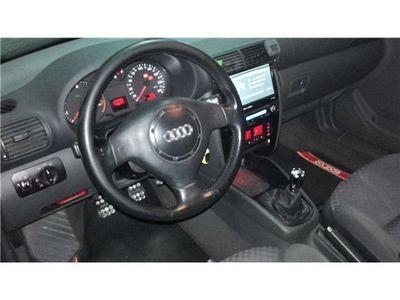 usado Audi A3 1.8 Ambition