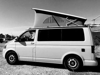 usado VW California T52.0TDI BMT Edition
