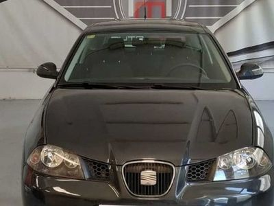 usado Seat Ibiza SC 1.4TDI Reference