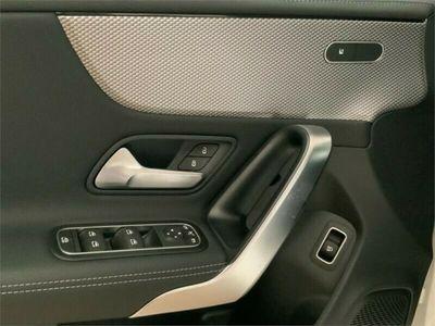 usado Mercedes CLA180 Shooting Brake