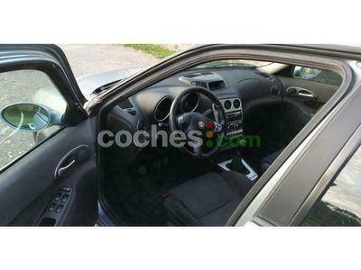usado Alfa Romeo 156 1.9 Jtd Distinctive 140 140 cv en Lugo