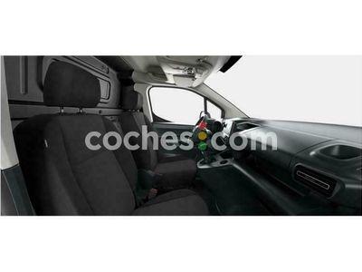 usado Toyota Proace City Combi L1 1.5d Gx 100 100 cv en Madrid