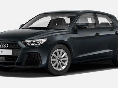 usado Audi A1 Sportback 30 TFSI
