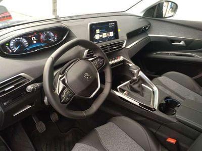 usado Peugeot 3008 1.5BlueHDi Active S