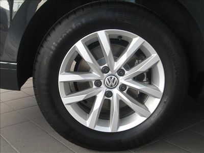 usado VW Passat 2.0TDI Edition BMT 150