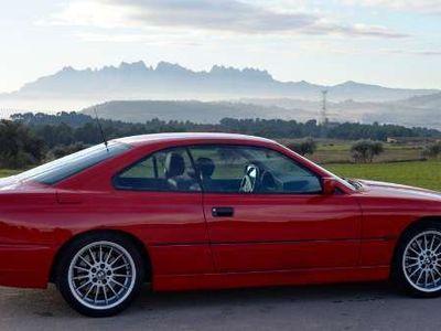 usado BMW 850