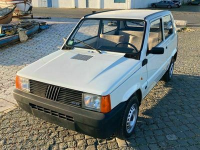 usado Fiat Panda 750 L 1987